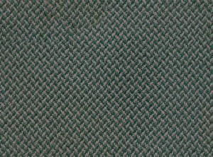 High-resolution carpet fabric