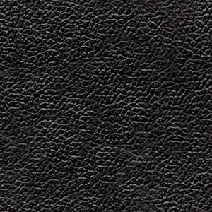 Free Downloads Of 3D Leather Textures Collections FREE 3D TEXTURES ...