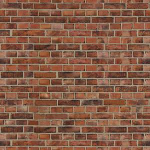 Brick Wall 3 Free 3d Textures Free Download 3d Textures 3d