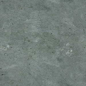 Concrete Cement 10-36