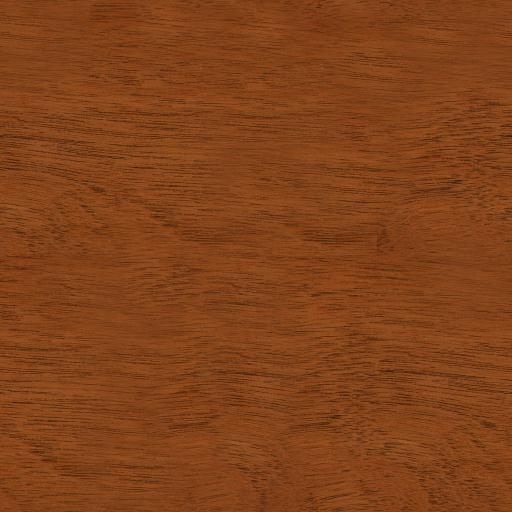 Common Wood Flooring 1 Free 3d Textures Free Download 3d