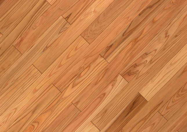 Common Wood Flooring 3 Free 3d Textures Free Download 3d