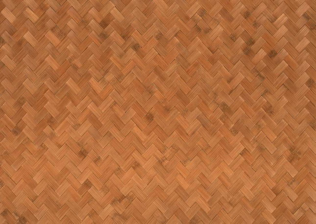Common Wood Flooring 5 Free 3d Textures Free Download 3d