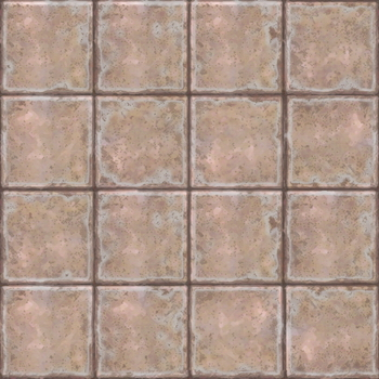 Paving The Ground 3d Textures Download Free 3d Textures