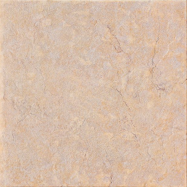 The Latest Tiles 12 10 Free 3d Textures Free Download 3d