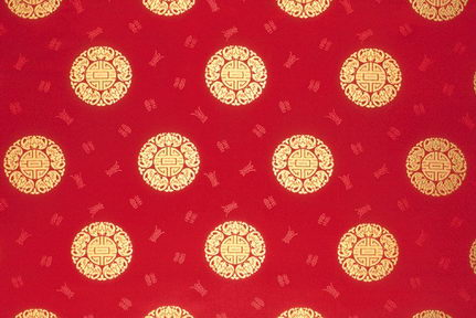 ... Traditional Round Spot Pattern No Seam Pictures 3Ds Max Texture Map