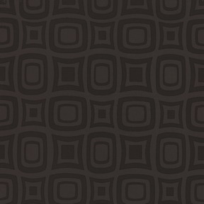 Geometric Pattern and Black Background 3DsMax Texture Map Download Free 3dmodelfree