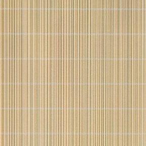 Bamboo Mat Pattern Wall Tile 3dsmax Map Free 3d Textures