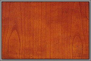 No large pieces of mahogany carved natural wood grain 3D texturing download