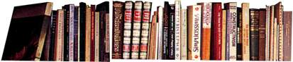 bookshelf,book,books on the shelves,home furnishings,history books,reference book