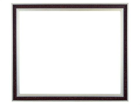 Frame,Wood Frame,Carved silver frame,Gold Frame,Simple Frame,Simple