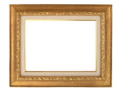Classical Art Frame,frame,Small frame for wall decorations