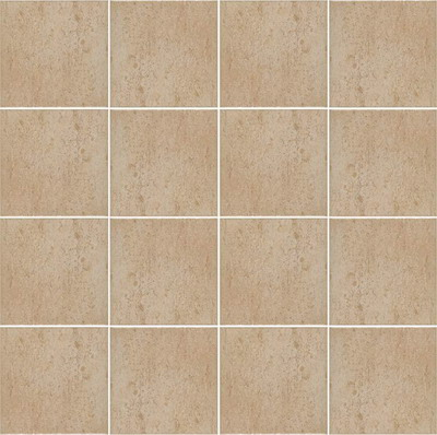bathroom tiles texture free download images
