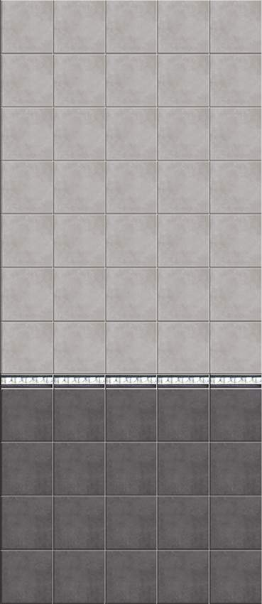 Tile Bathroom Texture italian style ceramic tile no.1 free 3d textures-free download 3d