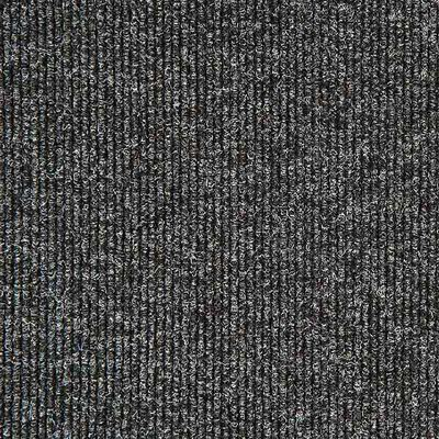 3DsMax Map Library H: Carpets/Rug