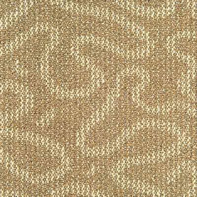 3Ds Max Texturing Materials A£ºHome Carpets 3DMODELFREE