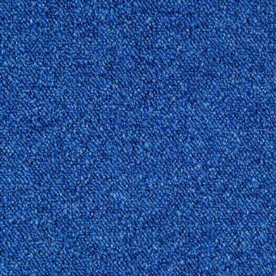 blue and white carpet texture. 3dsmax map library: carpets/rug blue and white carpet texture