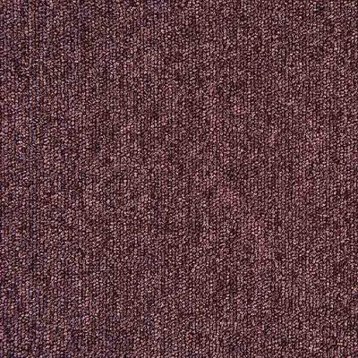3Ds Max Texturing Materials I£ºHome Carpets 3DMODELFREE