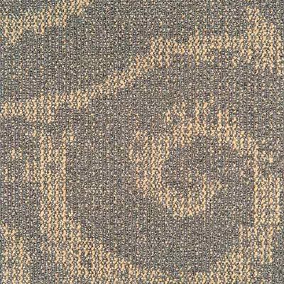 3Ds Max Texturing Materials E£º5 Home Carpet Maps 3DMODELFREE