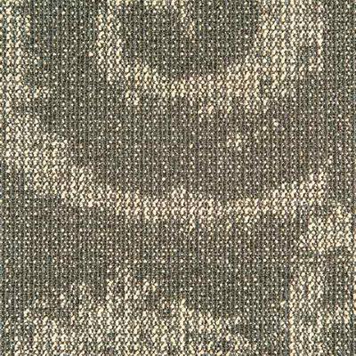 3ds Max Texturing Materials D 163 186 5 Home Carpet Maps