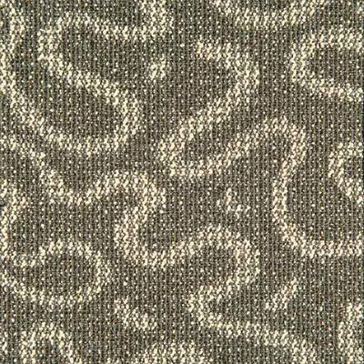 3Ds Max Texturing Materials C£º5 Home Carpet Maps 3DMODELFREE