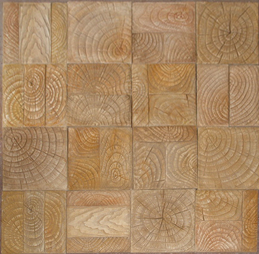 Relief Ceramic Wall Tile Texcture Maps Free 3d Textures