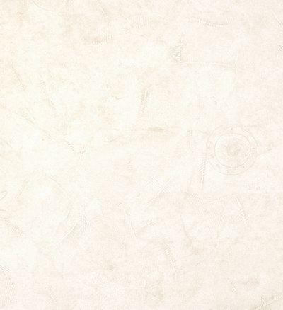 Бесшовные текстуры обоев для стен 5