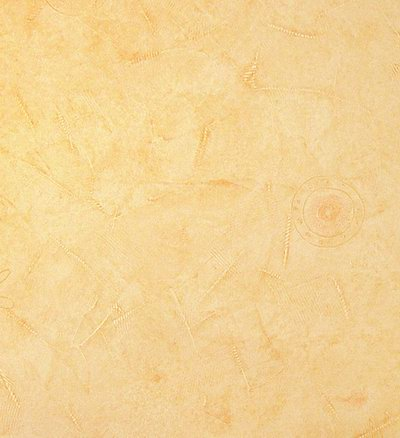 5 home wallpaper 3ds max texture maps material library free 3d