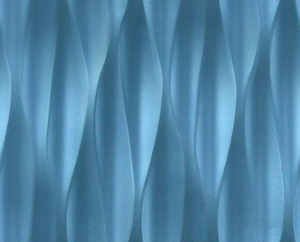 Wave pattern plate textures -4
