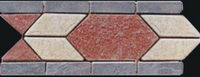 Stone spends line floor tile texture - 3