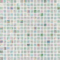 Fine style Mosaic tile series-2