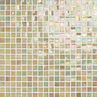 Fine style Mosaic tile series-1