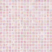 Fine style Mosaic tile series-3