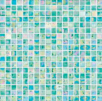 Fine style Mosaic tile series