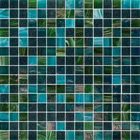 Fine style Mosaic tile series-7