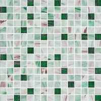 Color Mosaic tile series-8