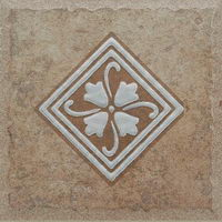 Marco Polo series ceramic tile texture-5