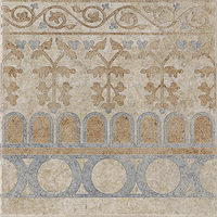 Marco Polo series ceramic tile