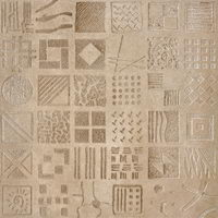 Marco Polo series ceramic tile texture-7