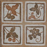 Marco Polo series ceramic tile texture-9