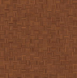 Floor Material high resolution floor material(2) free 3d textures-free download