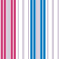 Vertical stripe wallpapers- 1