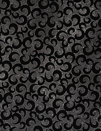 Black Textures Of Wallpapers