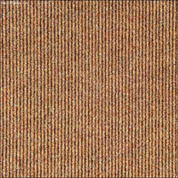 Corduroy fabric strip material texture
