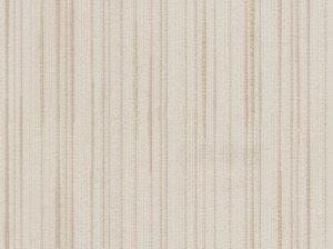 Elegant Vertical Stripes Wallpaper Free 3d Textures Free Download 3d