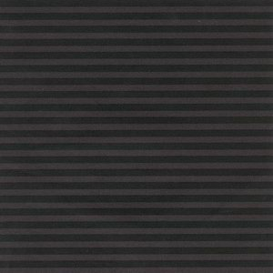 Black and gray cross stripes wallpaper