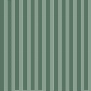 Dark green vertical stripes wallpaper