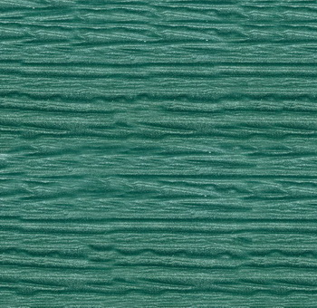 Green glass texture map