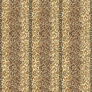 Autumn fantasy cloth texture textures -4