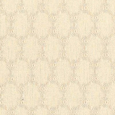 Free Downloads Of 3d Wallpapers Textures Favourites Free